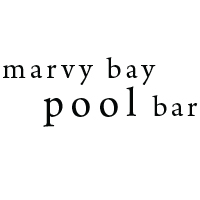MARVY BAY POOL BAR