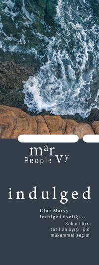Register- Club Marvy