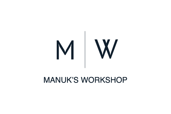 MANUK'S WORKSHOP