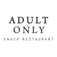 ADULT ONLY  SNACK