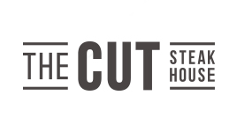 THE CUT STEAK HOUSE